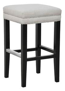 kitchen bar stools backless 17 best ideas about backless bar stools on pinterest