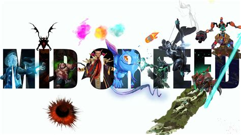 mid or feed all things dota 2 mid or feed 2 1920x1080 wallpapers dota 2 private