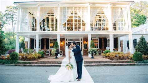 most beautiful wedding venues in south carolina charleston south carolina wedding venues southern living