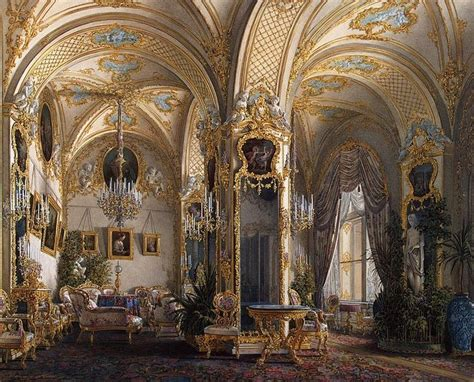 russia palace interior search in pictures winter palace interior the white room last of the
