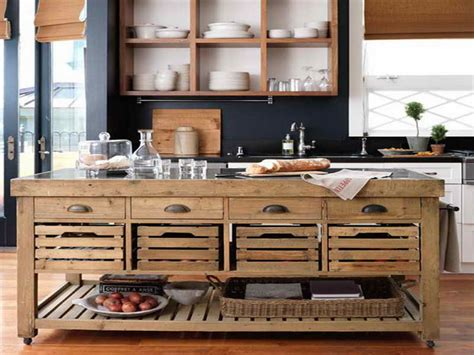 kitchen islands melbourne awesome portable kitchen island bench melbourne designs