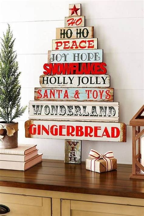 christmas decorations made from wood pallets ideas with wooden pallets ideas with pallets