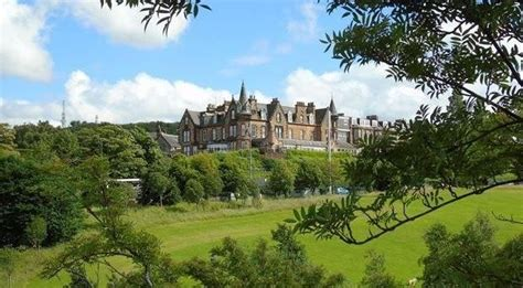best bed and breakfast in scotland 504 best bed and breakfast scotland images on