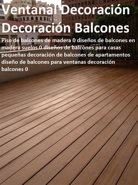 pisos de al 20 pisos decorativos madera pl 225 stica finas maderas de
