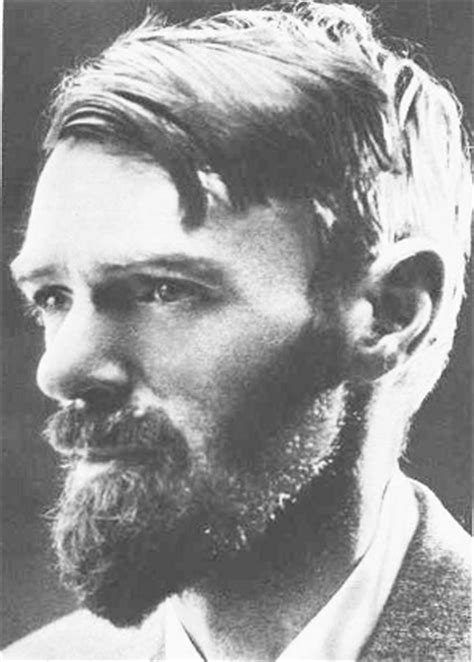themes in dh lawrence short stories david herbert lawrence free web books online