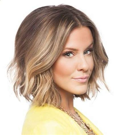courtney kerr haircut courtney kerr haircut fashion beauty pinterest