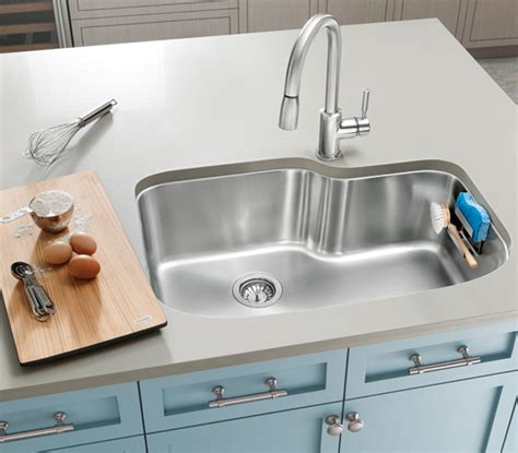 blanco one sinks white gold