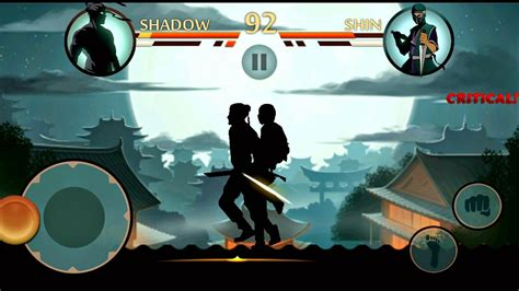 shadow fight apk shadow fight 2 apk android unlimited money android hile apk