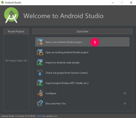 andengine tutorial android studio andengineved setup andengine in android studio
