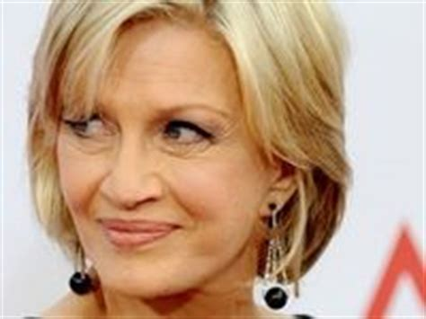 9 best diane sawyer s hair images on pinterest 9 best images about diane sawyer s hair on pinterest