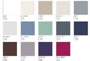 Charmant Chambre Parme Et Beige #3: nuancier-peinture-carrelage-sol-Tollens-13-couleurs-et-blanc.jpg