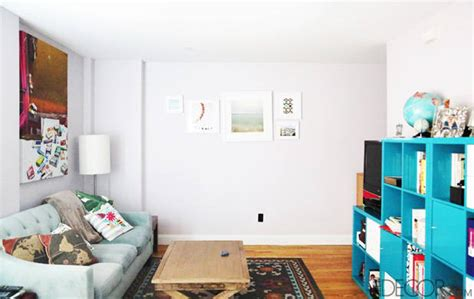 Nate Berkus Living Room Makeover Nate Berkus Living Room Makeover How To Rearrange Living