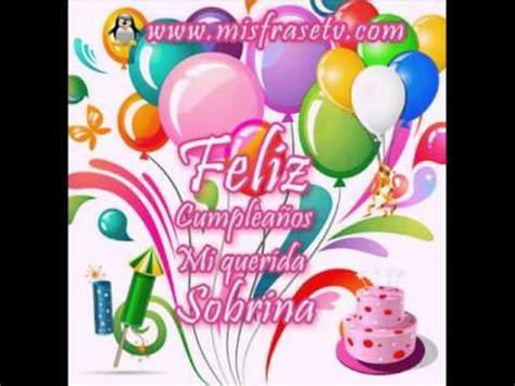 imagenes feliz cumpleaños michelle feliz cumplea 241 os sobrina hermosa michelle youtube