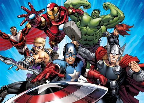 Iron Man Wall Mural xxl poster wall mural wallpaper marvel the avengers iron