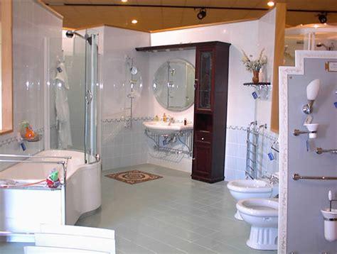 immagini di bagni decorazione casa 187 bagni moderni
