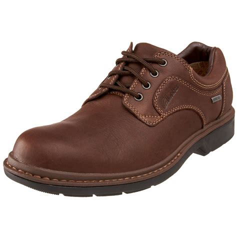 clarks shoes oxford s clarks clarks lyst