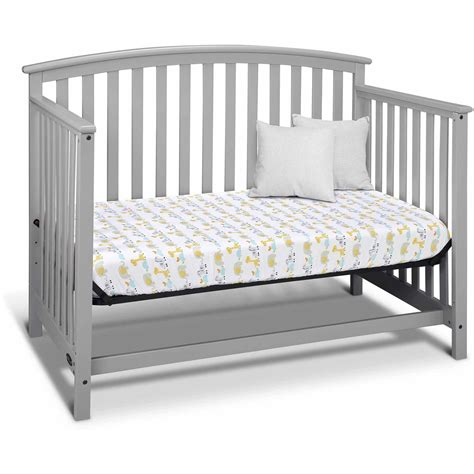 freeport convertible crib graco freeport convertible crib purchase the graco