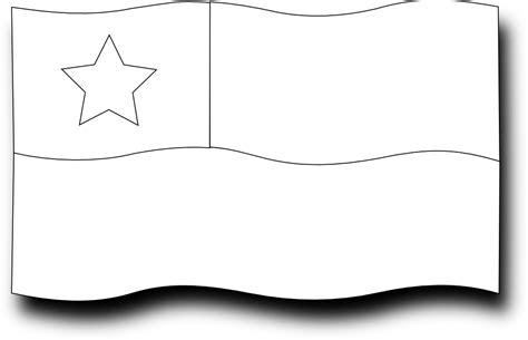 Christian Flag Coloring Page Free The Christian Flag Coloring Pages by Christian Flag Coloring Page