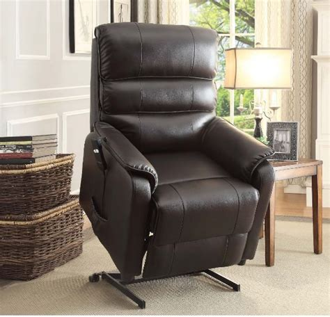 lazy boy power lift recliner lift chair recliners for elderly on sale power recliner