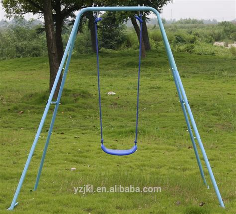 automatic swing trainer wholesale garden baby automatic swing gate opener