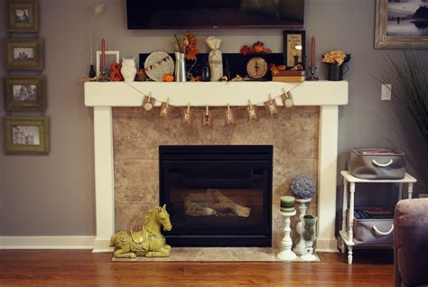 kamin ideen diy fireplace surround ideas fireplace designs