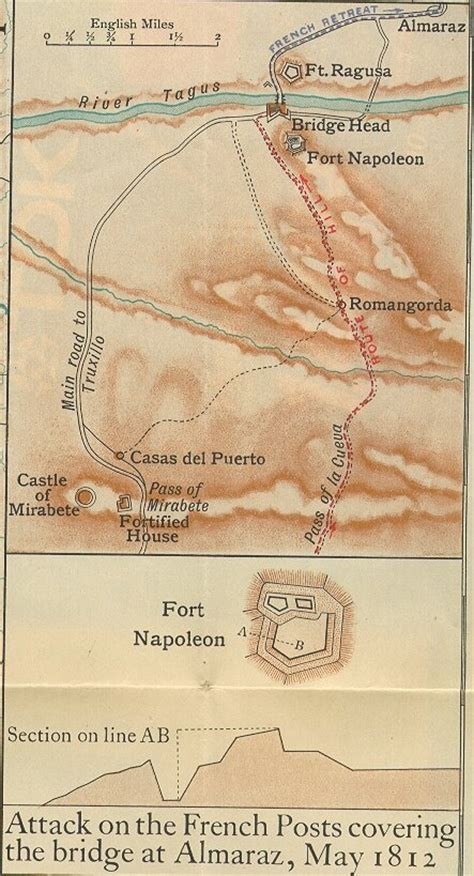 napoleon at bay 1814 with maps and plans classic reprint books napoleon series map archive