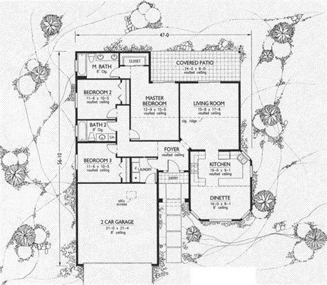 sims 3 house plans blueprints sims 3 house plan websites