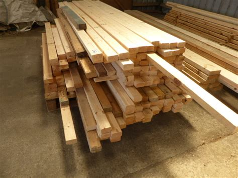 types of cls for woodworking pallet of 3 x 2 cls type soft wood approximately 3