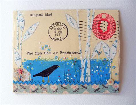 where does st go on envelope 17 best images about envelopes on pinterest nancy dell