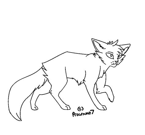 cute vire coloring page warrior cat bases ms paint best cat wallpaper 2018