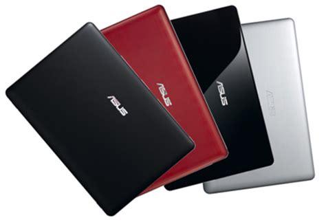 Axioo Neon Hnm P 022 buyers guide notebook notebook terbaik berdasarkan harga