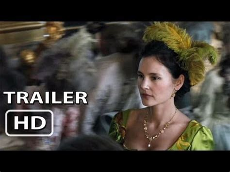 film queen and country trailer farewell my queen movie trailer marie antoinette youtube