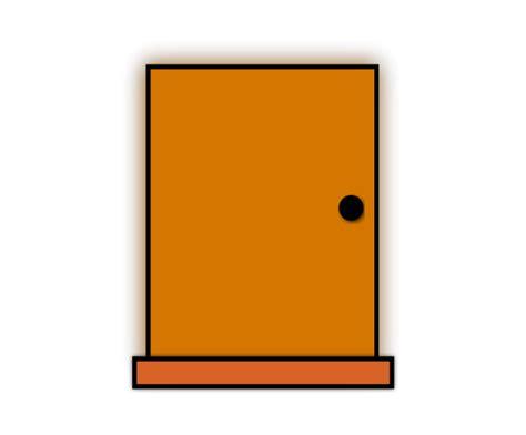 door clipart clip doorway clipart