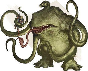 froghemoth | forgotten realms wiki | fandom powered by wikia