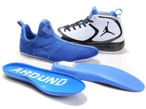 jordans shoes for 2012 sale air 2012 shoes white black blue wholesale