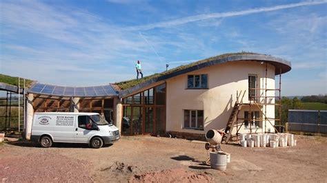 grand designs cob house grand designs devon cob house house design