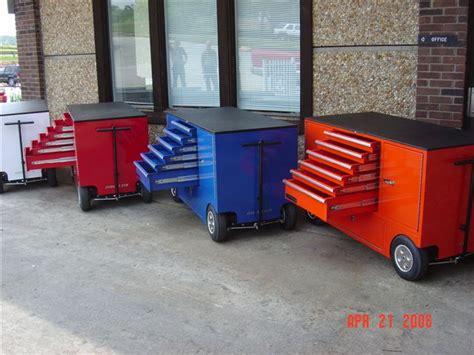 rsr 28 workbench rolling toolbox pit box wagon cart