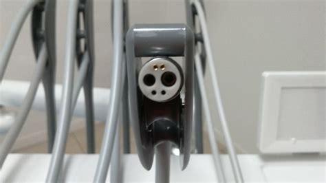 poltrone per dentisti riuniti odontoiatrici poltrone per dentisti optional
