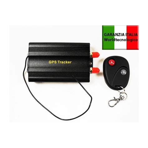 antifurto box auto antifurto satellitare moto tracker gps gsm gprs