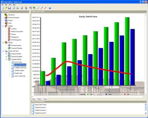 layout design in vb net native net flowchart component design chart dotnet