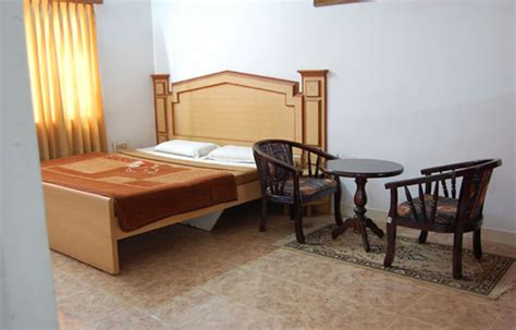 maruthi cottages ooty maruthi cottages reviews