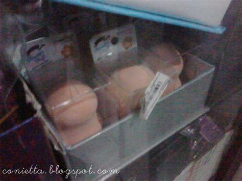 Catok Di Toko Mutiara Yogyakarta haul di mutiara jogjakarta conietta cimund