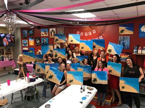 paint with a twist college station painting with a twist college station defendbigbird
