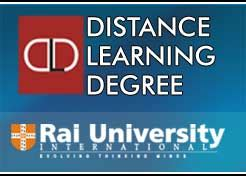 Mba In Mass Communication Distance Learning by Distance Education Delhi Ncr Admissions