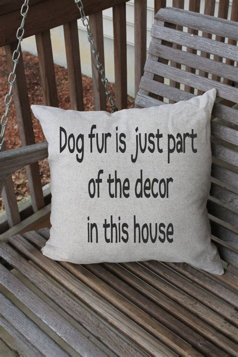 how do you say couch in german 25 best dog quotes on pinterest puppy quotes dog