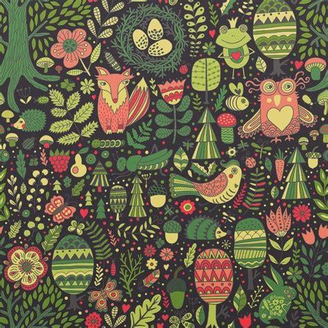 pattern artist famous 132 best images about markovka art works on pinterest