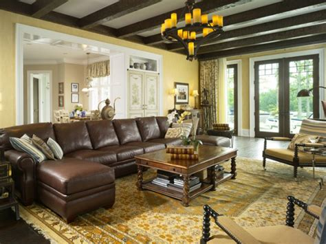 Living Room Vs Family Room Decoration Living Room Traditional Vs Modern Living Rooms Genius