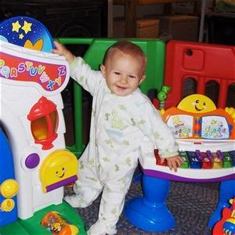laugh and learn house fisher price laugh and learn house reviews viewpoints com