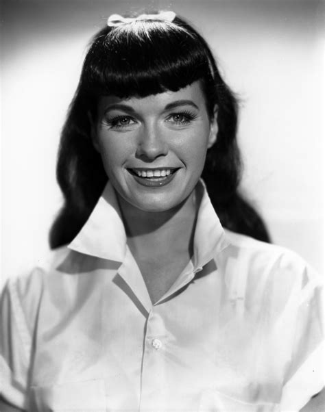 bettie page inspirations bettie page
