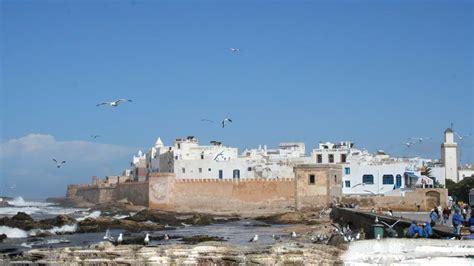 Location de villa à Essaouira, Villa de luxe à Essaouira avec Villanovo
